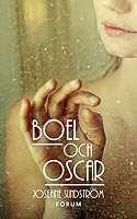 Omslagsbild till Boel och Oscar.