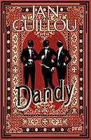 Omslagsbild till Dandy.