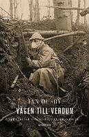 Omslagsbild till Vägen till Verdun.