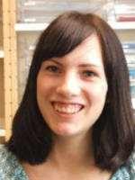 Julia Larsdotter