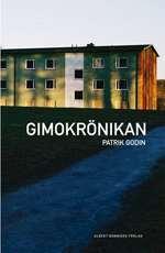 Omslagsbild till Gimokrönikan.