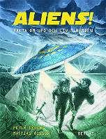 Omslag till Aliens.