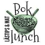 Boklunch logotyp