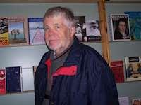 Storlåntagare Tomas Nilsson