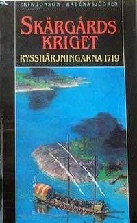 Omslagsbild till Rysshärjningarna 1719200px-b
