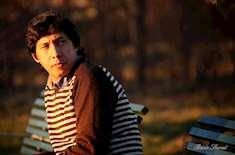 Mohammad Husain Mohammadi,